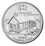 IA Coin