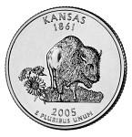 KS Coin