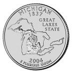 MI Coin