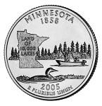 MN Coin