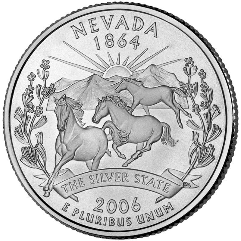NV Coin