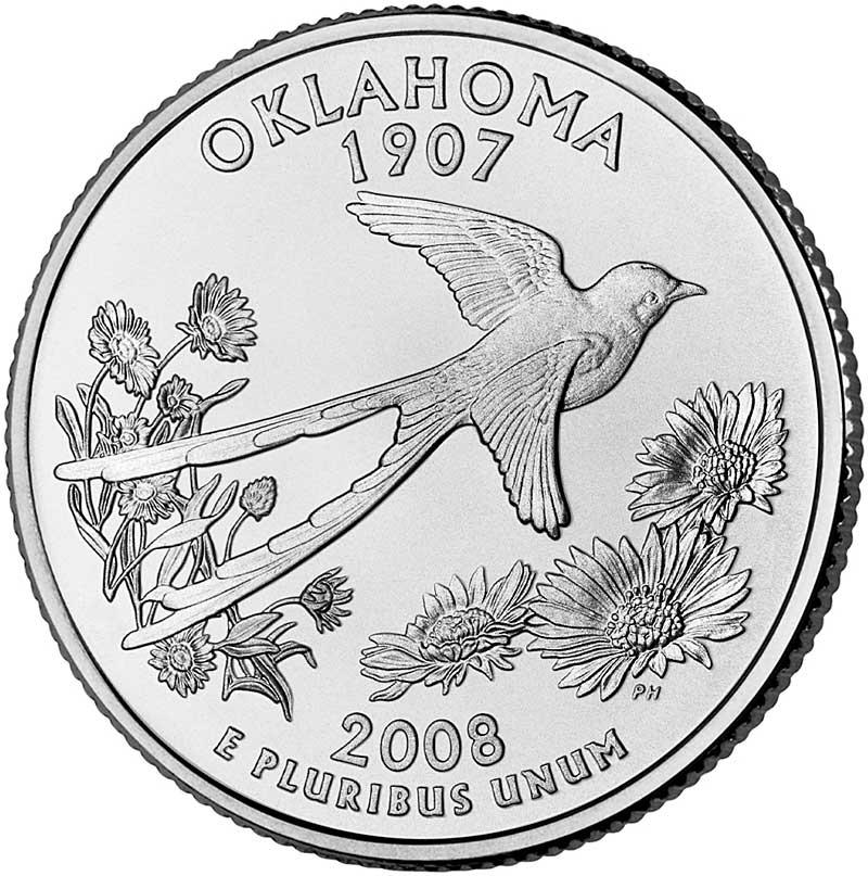 OK Coin