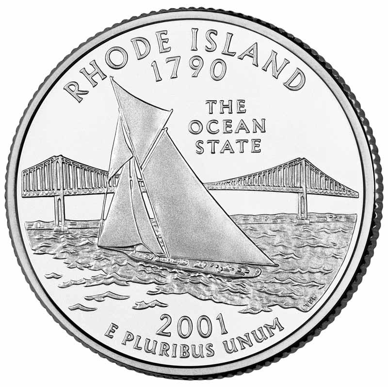 RI Coin