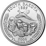 SD Coin