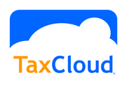 taxcloud-logo