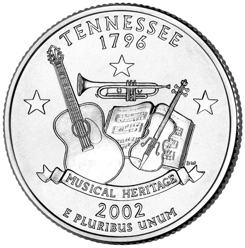 TN Coin