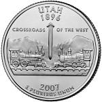 UT Coin