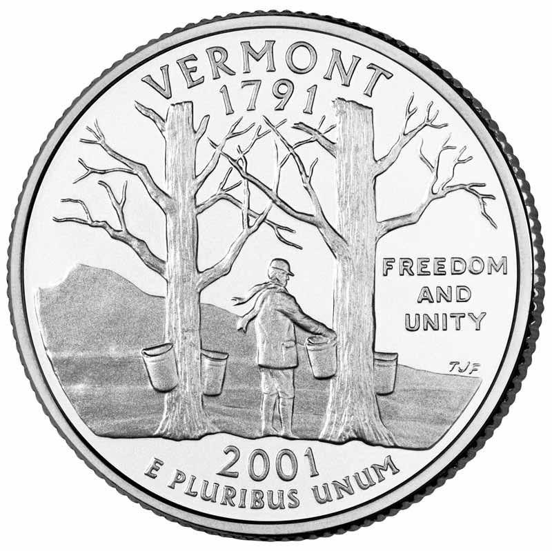 VT Coin