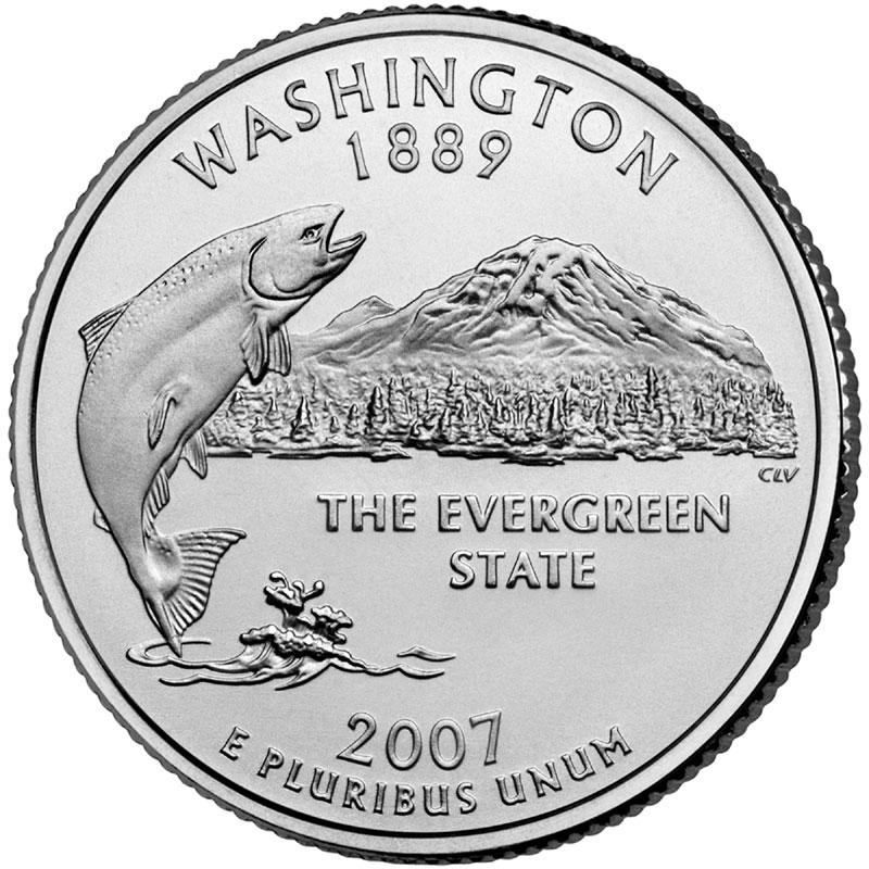 WA Coin
