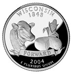 WI Coin