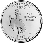 WY Coin